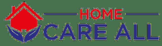 HomeCareAll